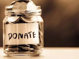 Donate now at aiacb
